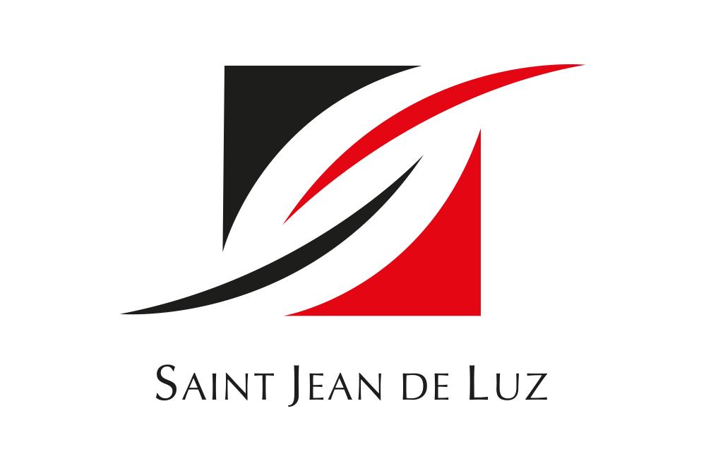 Ville de saint jean de luz pbo design agence de design global bayonne d - Euskal linge st jean de luz ...