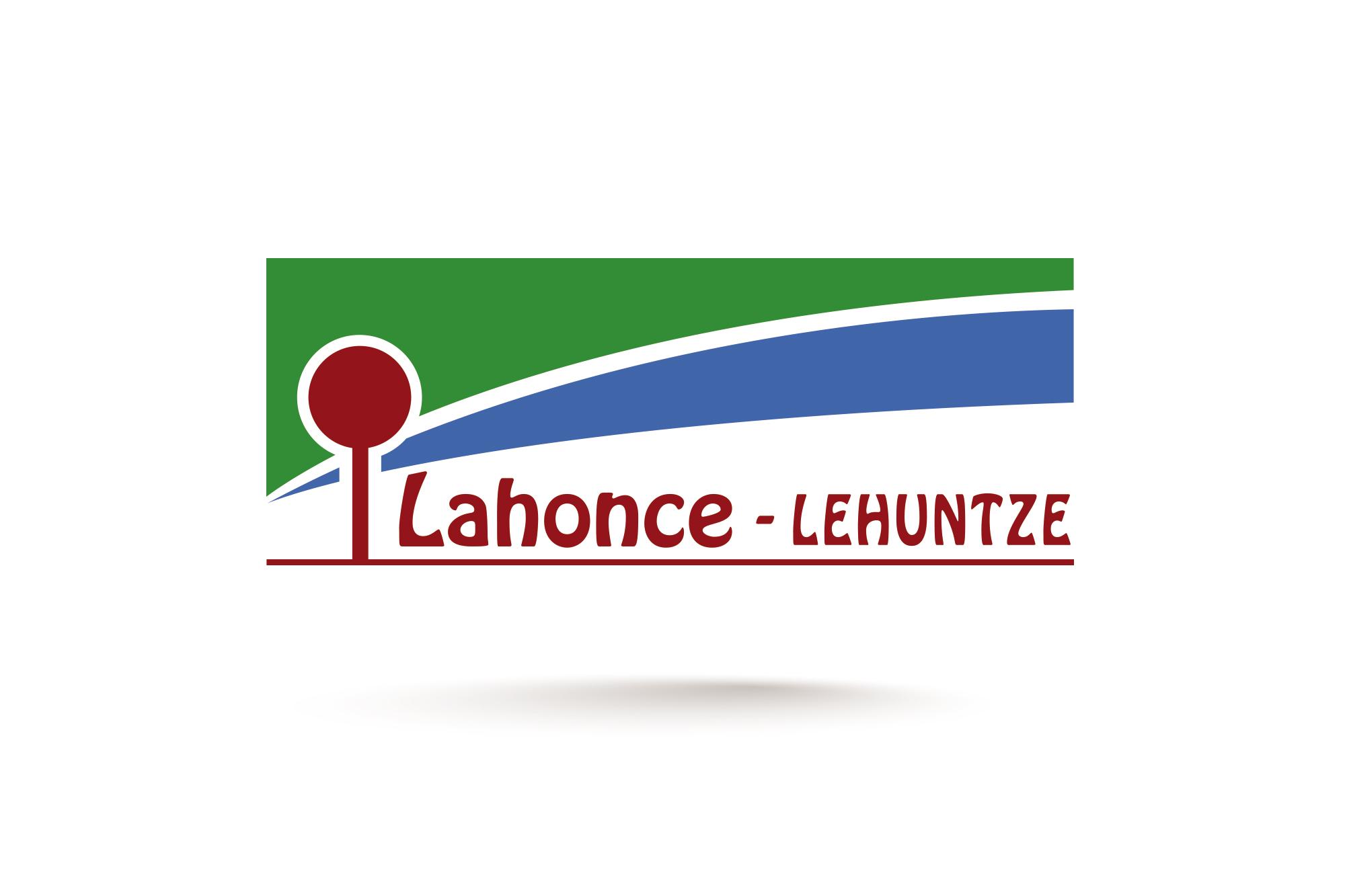 Logo Mairie de Lahonce