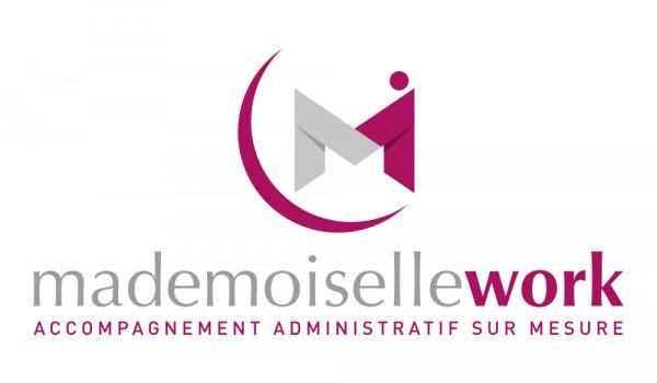 logo Mademoiselle Work