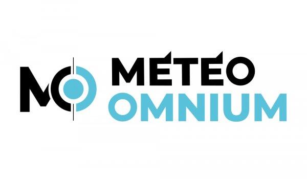 Meteo omnium logotype