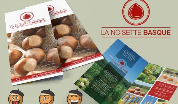 noisette basque design global