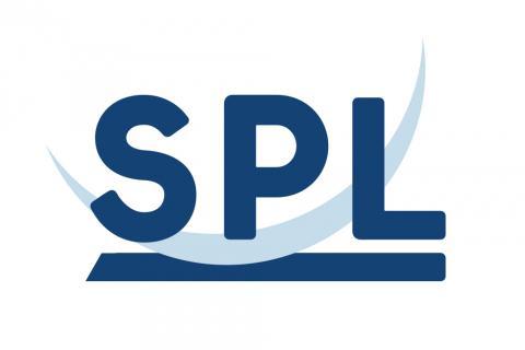 logo_SPL