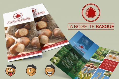 noisette basque design global