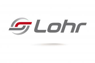 Logo Lohr
