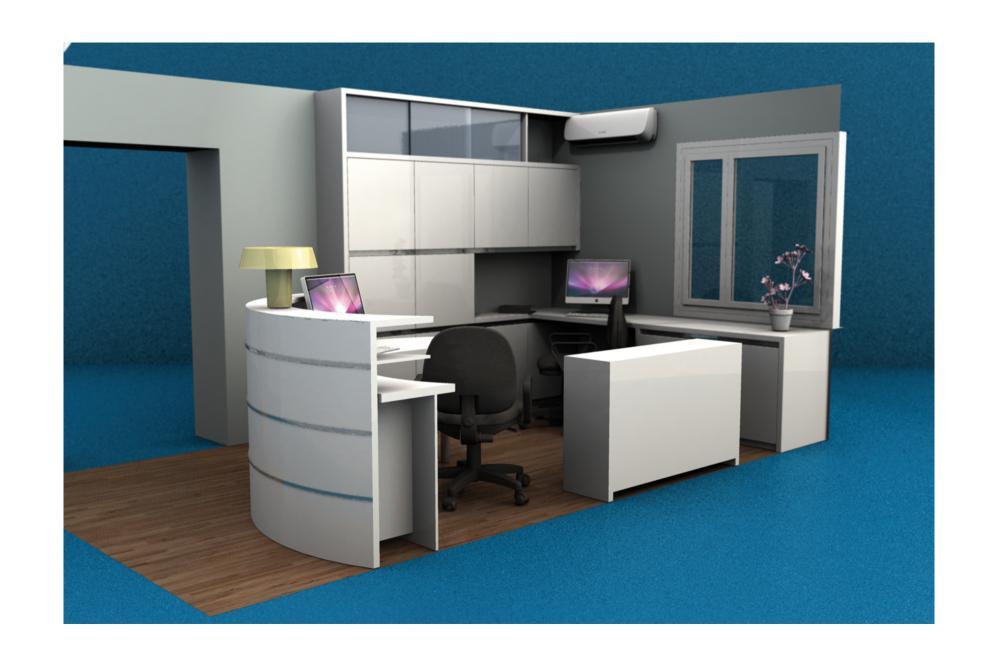 Scm celhay maye darieux juson pbo design agence de - Cabinet dentaire design ...