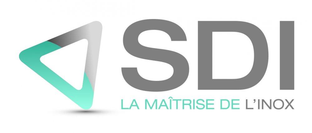 logotype SDI