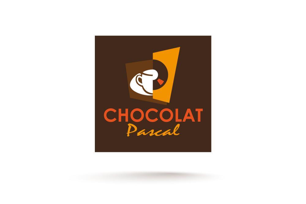 Logo Chocolat Pascal