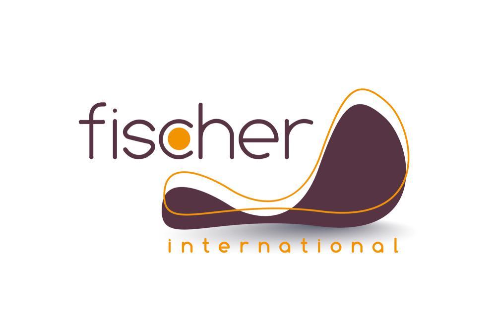 Logo Fischer International