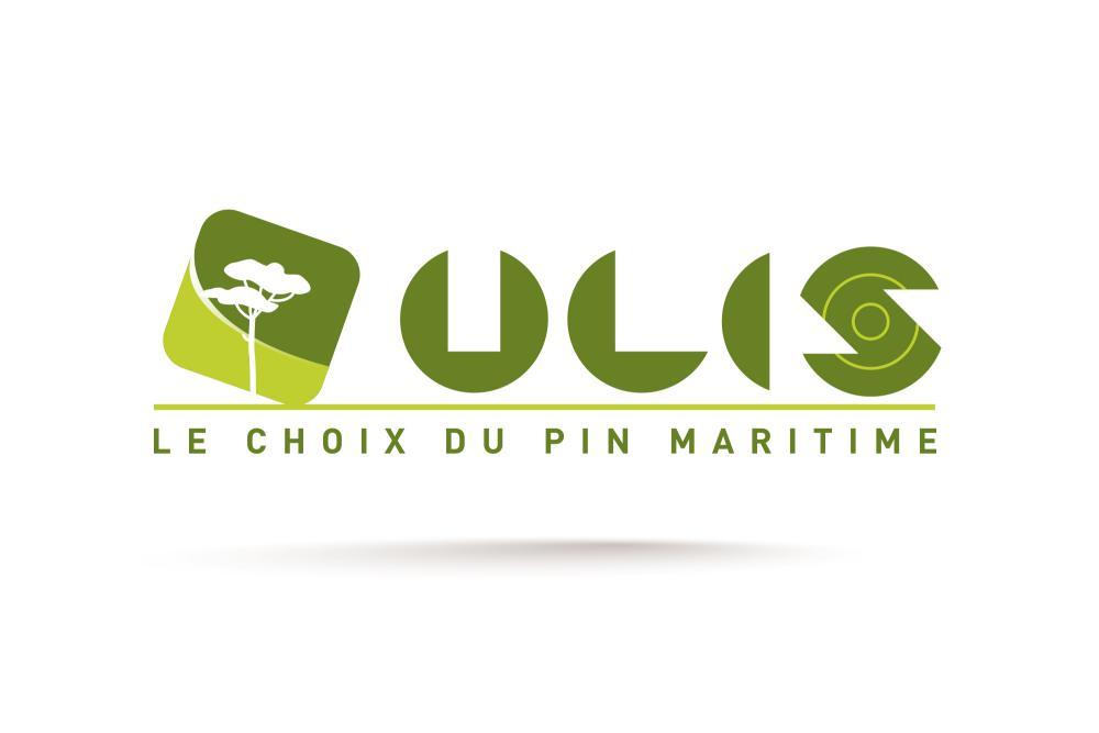 Logo Ulis