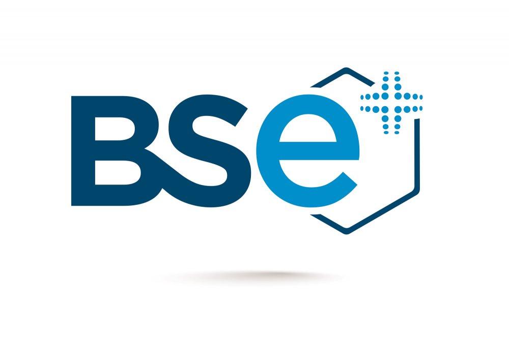 logo BSE