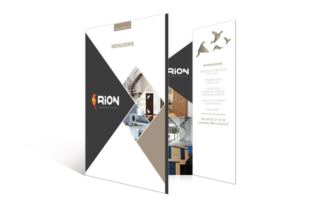 Chemise Rion