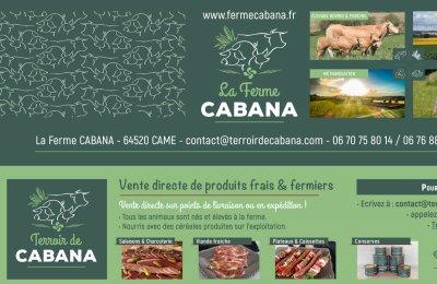 ferme_cabana_identite visuelle